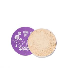 Anna Sui Putty Mask Perfection