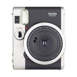 Fujifilm Instax Mini Neo Instant Film Camera