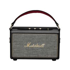Marshall PBluetooth Speaker